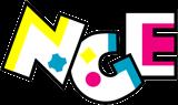 NGE Kreuzlingen Logo